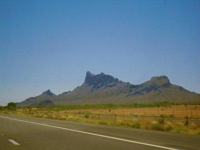 3-Mot_Tucson.jpg