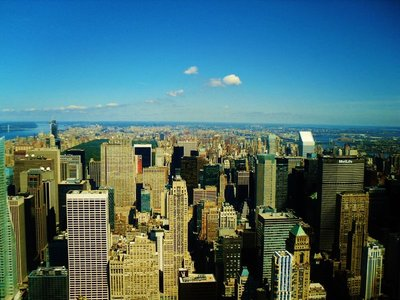 32-New_York.jpg