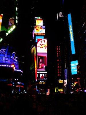 34-Times_Square.jpg
