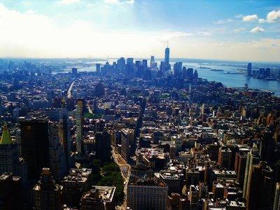 38-New_York.jpg