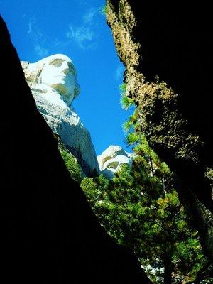 39-Mount_Rushmore.jpg