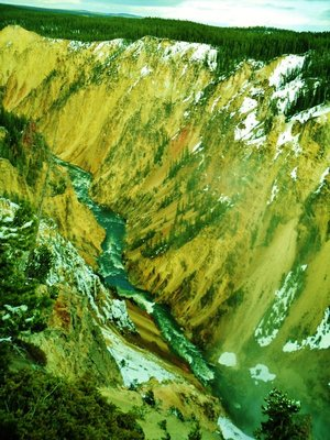 399-Yellowstone_N_P_.jpg