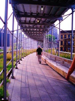 4-High_Line.jpg