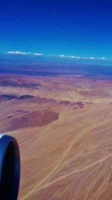 4-Tillbaka_till_Santiago.jpg