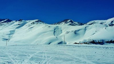 4-Valle_Nevado.jpg