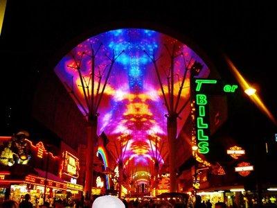 45-Las_Vegas.jpg