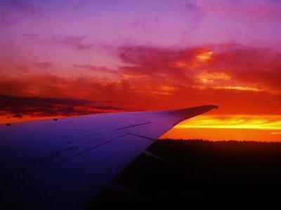 5-Solnedg_ng_Arlanda.jpg