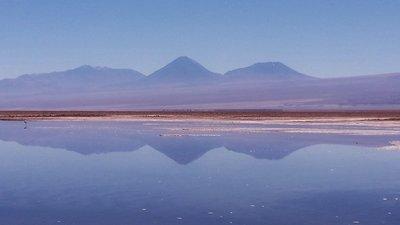 50-Atacama_Salt_Flat.jpg