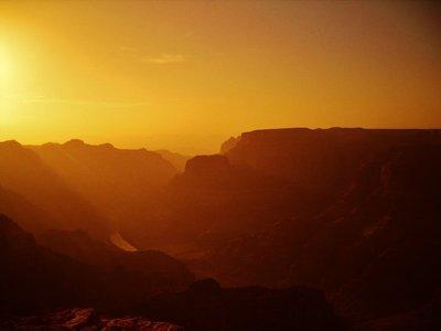 51-Grand_Canyon.jpg