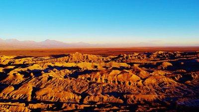 54-Sunset_.._de_Atacama.jpg