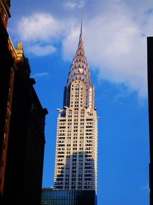 55-Chrysler_Building.jpg