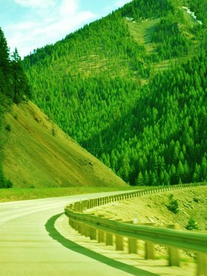 55-Montana.jpg