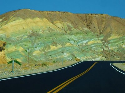 59-Death_Valley.jpg