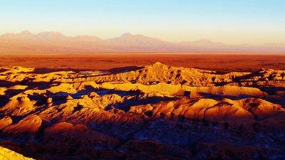 61-Sunset_.._de_Atacama.jpg