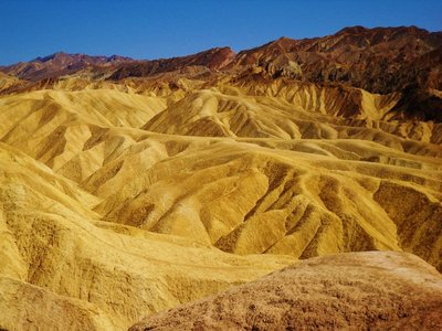61-Zabriskie_Point.jpg