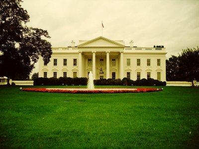 63-White_House.jpg