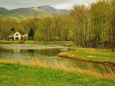 67-Engle_Ranch.jpg