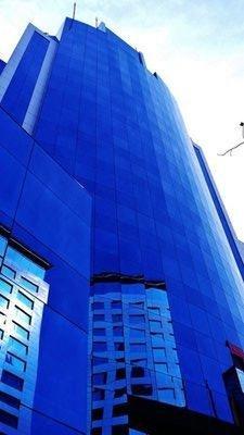 7-Byggnader_i_Santiago.jpg