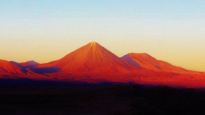 81-Sunset_.._de_Atacama.jpg