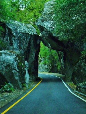 86-Yosemite_N_P_.jpg