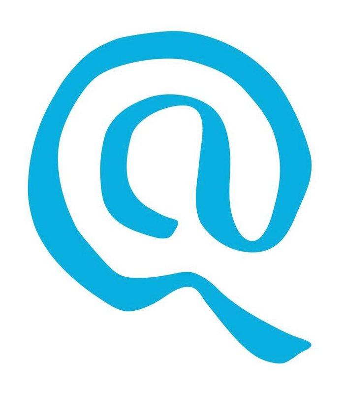 Elizabeth Quay Perth logo