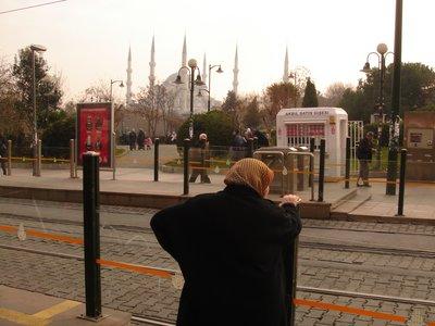 ESTAMBUL 165.jpg