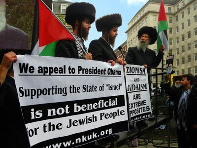 """""""We appeal to President Obama ...."""""""