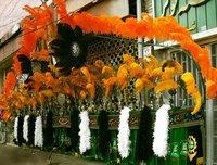 Muharram Procession - Allaamat