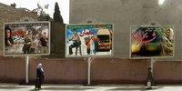 Movies Billboards