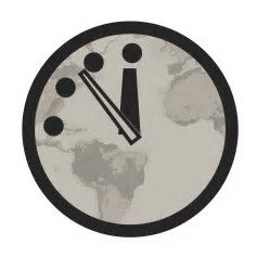 Doomsday_Clock_Image.jpg