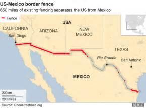 Existng_Me..Border_Wall.jpg