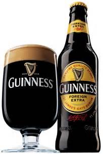 Guinness_FES.jpg