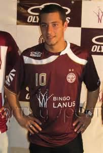 Lanus_Futbol_Kit.jpg