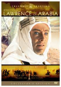Lawrence_of_Arabia_.jpg