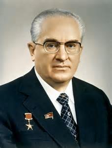 Yuri_Andropov.png