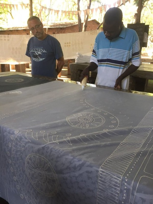 large_90_Zambia_-_2..al_Textiles.jpg