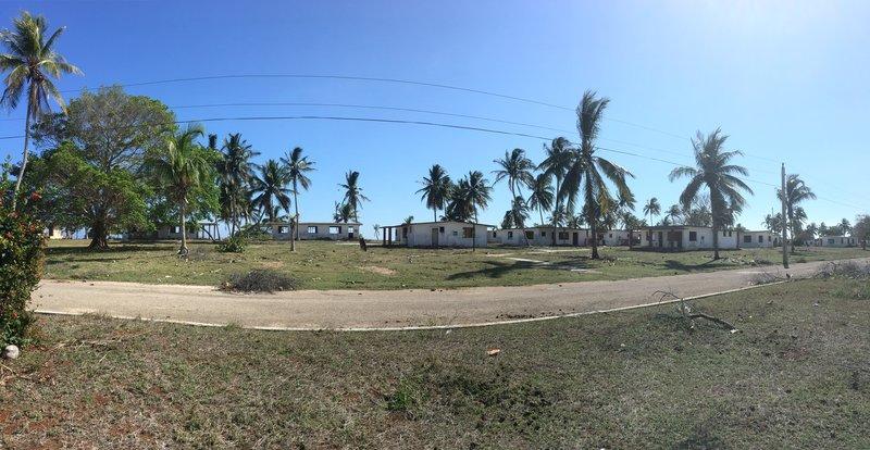 large_Abandoned_..Playa_Giron.jpg