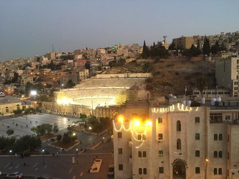 large_Amman_-_Amphitheatre.jpg
