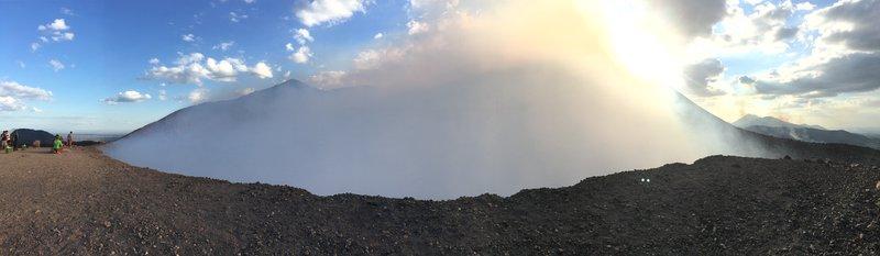 large_Awesome_Volcano_Photo.jpg