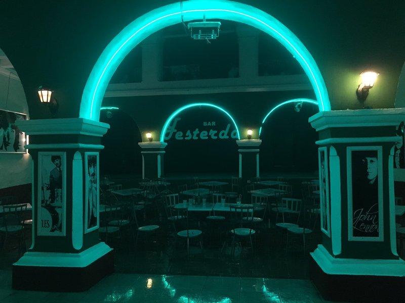 large_Bar_Yester..rinidad_-_2.jpg