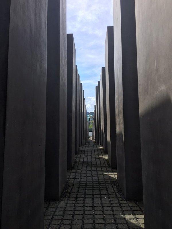 large_Berlin_-_M..udered_Jews.jpg
