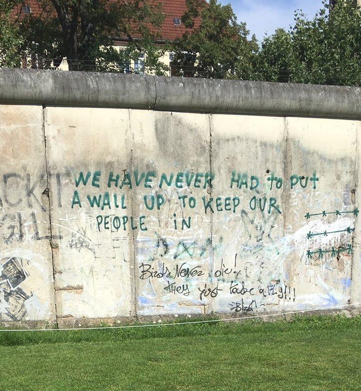 large_Berlin_Wall_slogan__2_.jpg
