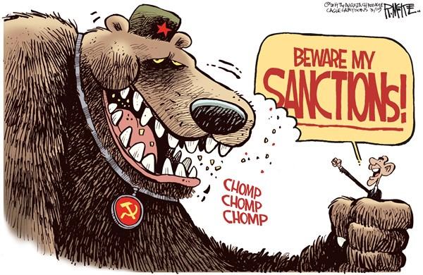large_Beware_my_sanctions.jpg
