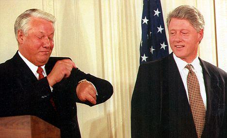 large_Boris_and_Bill.jpg