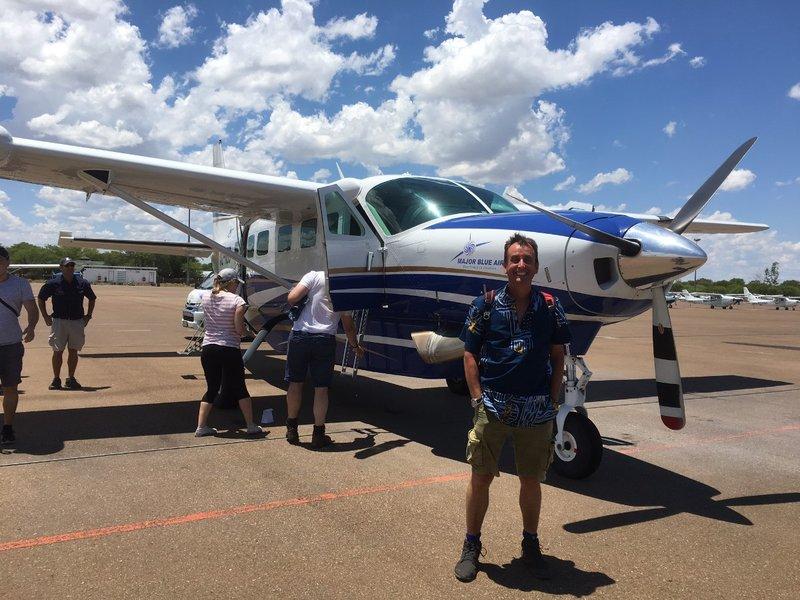 large_Botswana_-..lta_-_Plane.jpg