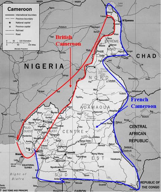 large_Brit_and_French_Cameroon.png