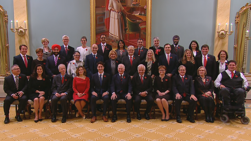 large_Canadian_Cabinet.png