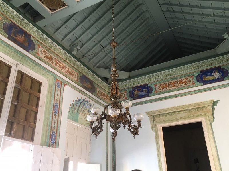 large_Ceiling_in..in_trinidad.jpg