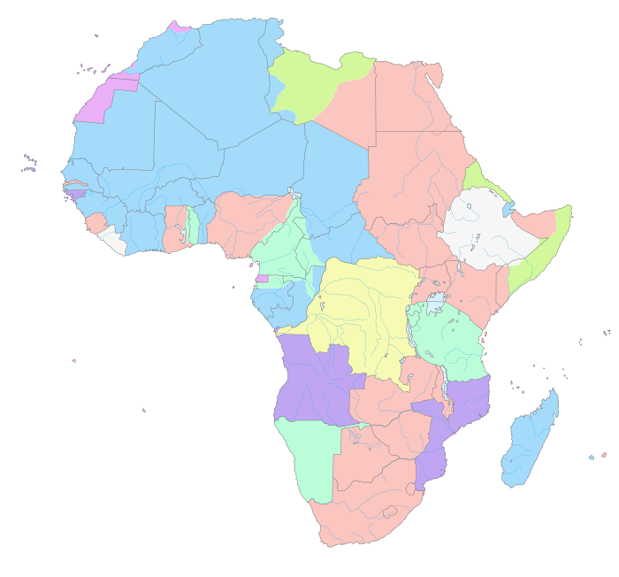 large_Colonial_A..913_map_svg.png