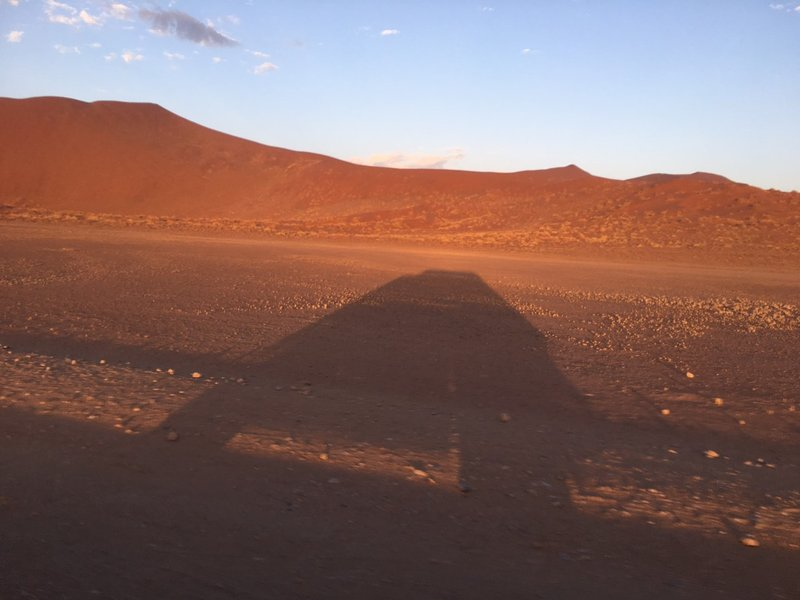 large_Desert_-_truck_shadow.jpg